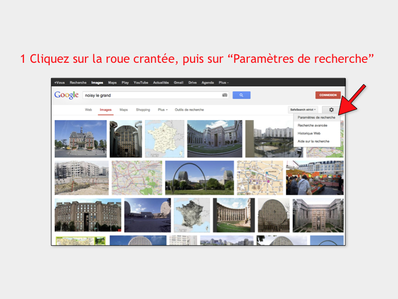 VerrouillerGoogleSearch.001