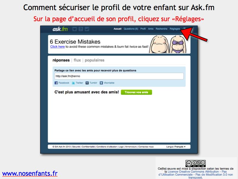 ConseilsParents.037