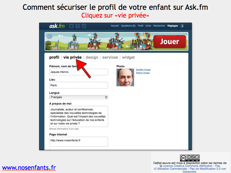 ConseilsParents.038