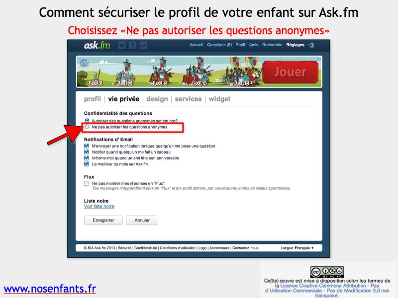 ConseilsParents.039