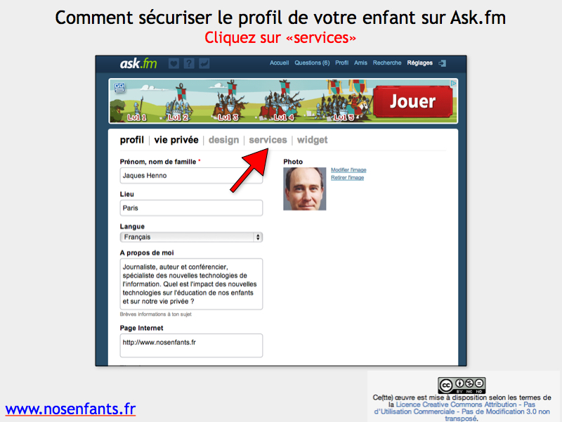 ConseilsParents.042