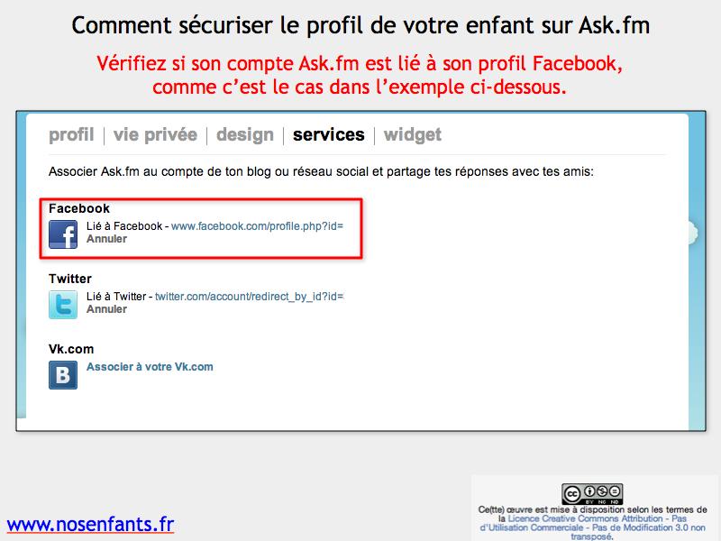 ConseilsParents.043