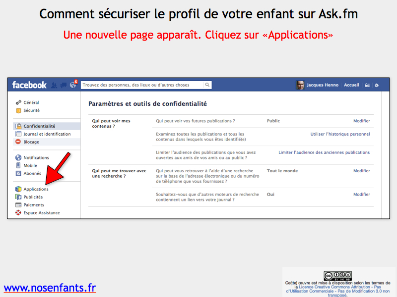ConseilsParents.046