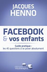 Dernier livre publié par Jacques Henno