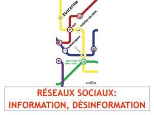 Information Désinformation 10 mai 2016 Besançon.001